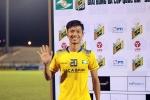Video: Phan Văn Đức tỏa sáng đưa SLNA vào bán kết Cup Quốc gia