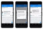 Tính năng mới của Facebook Messenger giúp việc kết bạn với người nước ngoài trở nên dễ dàng
