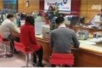 2 ngân hàng Việt lọt top 500 thương hiệu giá trị nhất thế giới