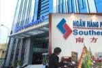 Được mất từ cuộc 'hôn nhân' giữa Southernbank và Sacombank?