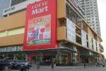 Lotte Mart và sự hiểu nhầm của khách hàng?