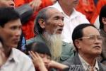 CĐV Ninh Bình chỉ muốn bỏ tù cầu thủ bán độ