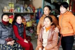 Dịch 'quỵt nợ' bùng phát ở Nghệ An