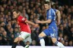 MU 24/7: Tiết lộ cái giá để Chelsea vượt mặt MU
