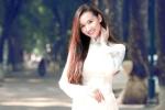 Diễn viên Lã Thanh Huyền hé lộ về tình bạn trong showbiz