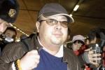 Nghi án Kim Jong Nam: Nạn nhân từng nói tính mạng bị đe dọa