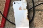 Chàng trai 18 tuổi chết vì iPhone phát nổ: Lời kể của nhân chứng