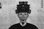 Video: Tranh cãi không hồi kết về chân dung vua Quang Trung