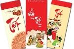 Nguồn gốc và ý nghĩa của phong tục lì xì trong ngày Tết cổ truyền Việt Nam
