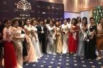 Giải thưởng 'siêu khủng' dành cho Nữ hoàng ngành làm đẹp