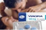 Dùng Viagra quá liều, suýt bất lực vĩnh viễn