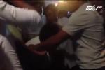 Video: Bắt cóc bé trai ở công viên, bị bắt vì... tắc đường