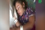 2 ngày sau khi đi bể bơi, bé gái phải nhập viện vì sắp 'chết đuối khô'