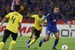 Báo châu Á: Cú đá penalty lên trời khiến cả đất nước Thái Lan chết lặng