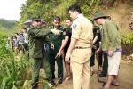 Lật xe khách ở Quảng Ninh, 20 người thương vong: Thêm một nạn nhân thiệt mạng