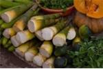 Món ăn hấp dẫn từ măng: Ăn sao cho khỏe?