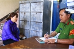 Video: Lời khai của bảo mẫu mầm non Mầm Xanh bạo hành trẻ