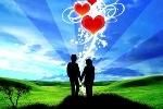 Ngày lễ tình nhân Valentine: Nguồn gốc, ý nghĩa không phải ai cũng biết