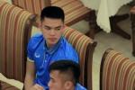 Cầu thủ Việt kiều xin tập thử tại U20 Việt Nam
