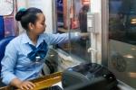 Sau vụ cướp 2,2 tỷ đồng, Trạm thu phí cao tốc Long Thành - Dầu Giây bị kiểm tra
