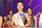 Nữ sinh ĐH Ngoại thương xinh đẹp đoạt suất đi Singapore cùng Hoa khôi Sinh viên Việt Nam là ai?