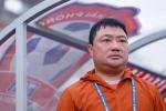 Hải Phòng thua trận thứ 2 liên tiếp ở Lạch Tray, ghế HLV Việt Hoàng lung lay?