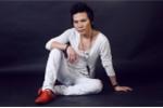 Video: Ca sĩ Châu Việt Cường vừa bị tạm giữ từng vướng nhiều scandal đời tư