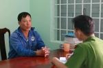 Tử hình hung thủ giết người, phi tang dưới cống ở Đắk Lắk