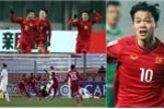 Sinh viên Hà Thành được nghỉ học xem U23 Việt Nam - U23 Qatar