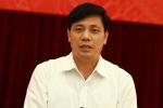 Thứ trưởng Bộ GTVT: Chưa đủ điều kiện chạy thử tàu Cát Linh - Hà Đông