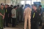 Bộ Y tế lên tiếng vụ bác sĩ sản bị hành hung tại Yên Bái