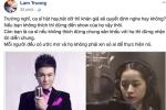 Chi Pu làm ca sĩ: Sao Việt 'chiến' nhau nảy lửa