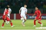 Nhận định Philippines vs Việt Nam: Lùi một bước để tiến ba bước