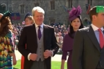 Đi dự đám cưới Hoàng gia Anh, khách phải tuân thủ quy tắc gì?
