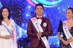 Infographic: 10 thí sinh lọt vào vòng chung kết 'Tiếng hát ASEAN+3' là ai?
