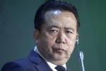 Trung Quốc tuyên bố đang bắt giữ giám đốc Interpol Meng Hongwei