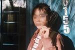 Mong ước dang dở của nữ sinh bị sát hại, hiếp dâm ở Hà Nội