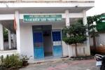 Kiểm lâm nổ 4 phát súng khi xô xát với nhóm phụ nữ ở Ninh Thuận