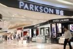 Parkson đóng cửa và câu chuyện về thị trường bán lẻ