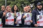 CNN: Ả Rập Xê Út chuẩn bị thừa nhận nhà báo Khashoggi chết trong khi thẩm vấn