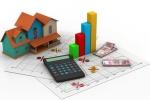 Ngân hàng nào có lãi suất cho vay mua nhà thấp nhất?
