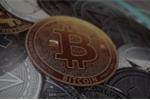 Gia Bitcoin hom nay 7/8: Bi tay chay, dong Bitcoin khong the phuc hoi hinh anh 1