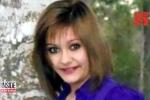 Sau 5 năm mất tích bí ẩn, thiếu nữ viết thư cho mẹ tiết lộ điều không ngờ