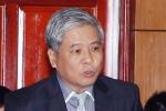 Thời ông Đặng Thanh Bình làm Chủ tịch VAMC, nợ xấu được xử lý thế nào?