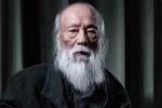 Cháu ngoại chia sẻ điều hối tiếc duy nhất của thầy Văn Như Cương trước khi qua đời
