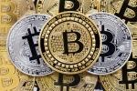 Giá Bitcoin hôm nay 4/1: Tăng mạnh, vọt ngưỡng 15.000 USD