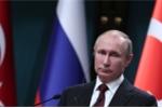 Sự kiện này có thể chấm dứt khủng hoảng ngoại giao Nga, phương Tây ngay hôm nay