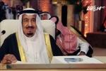Nịnh vua quá đà, nhà bình luận Ả Rập Xê-út lĩnh trái đắng