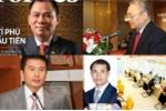 Những khối tiền tỷ USD của tỷ phú Việt, Forbes không ngờ tới