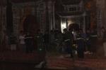 Video: Trục vớt thi thể nam thanh niên nổi ở hồ Triều Khúc, Hà Nội